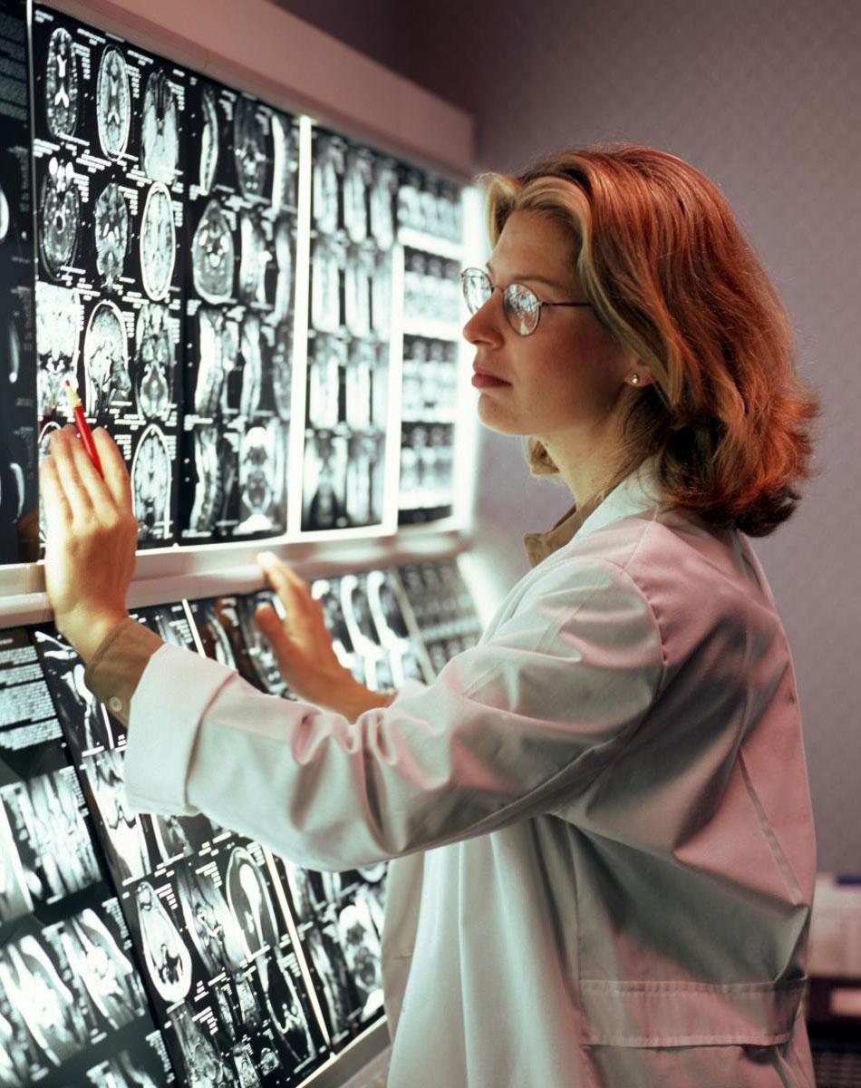 врачи специалисты